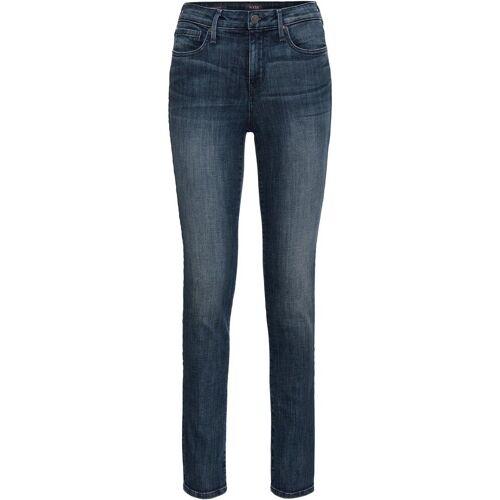 NYDJ 5-Pocket-Jeans »Jeans Slim«