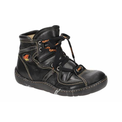 Eject »10874.002« Stiefel