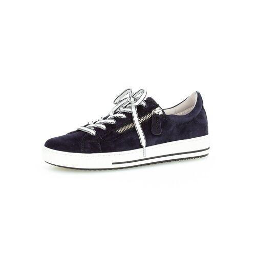 Gabor Sneaker, atlantik