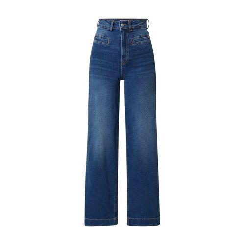 Pimkie Weite Jeans