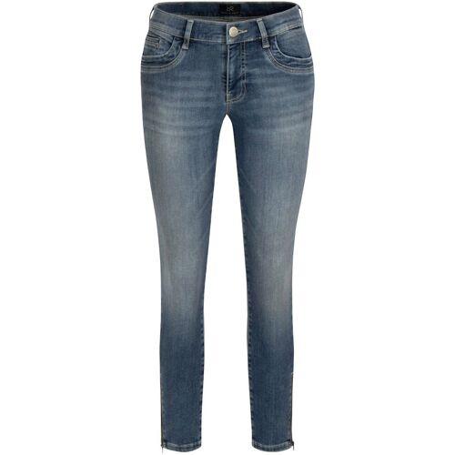 Raffaello Rossi 7/8-Hose »7/8-Jeans Nomi-Z«