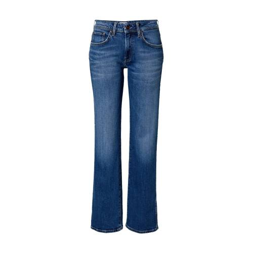 Pepe Jeans Weite Jeans »NEW OLYMPIA«