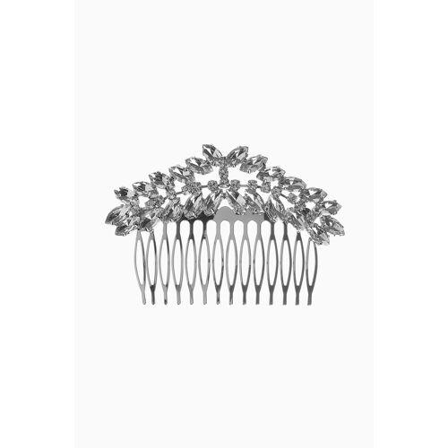 Next Haarschmuck »Kristall-Haarkamm«