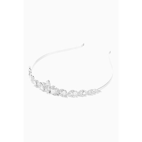 Next Haarschmuck »Tiara in Kristalloptik«