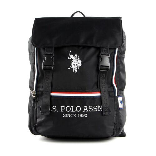 U.S. Polo Assn Rucksack »New Bump«