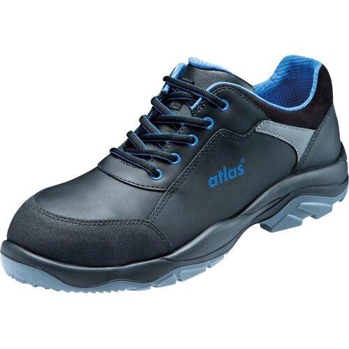 Atlas Schuhe »Alu-Tec 565« Arbeitsschuh S3