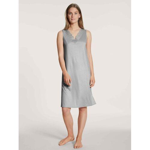 CALIDA Nachthemd »Nachthemd, Länge 100cm« (1-tlg)