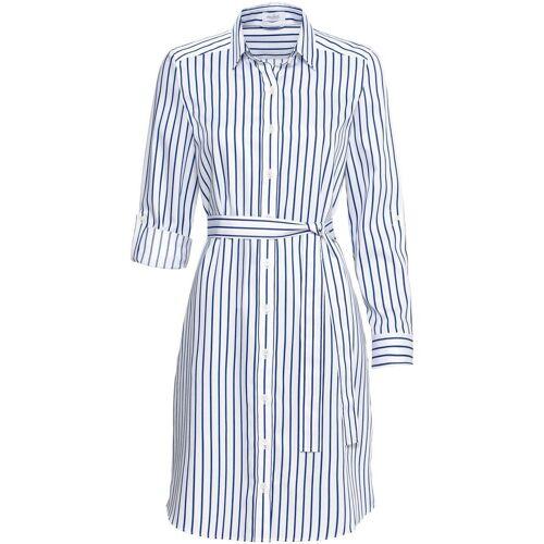 Van Laack Hemdblusenkleid »Hemdblusenkleid Keas«