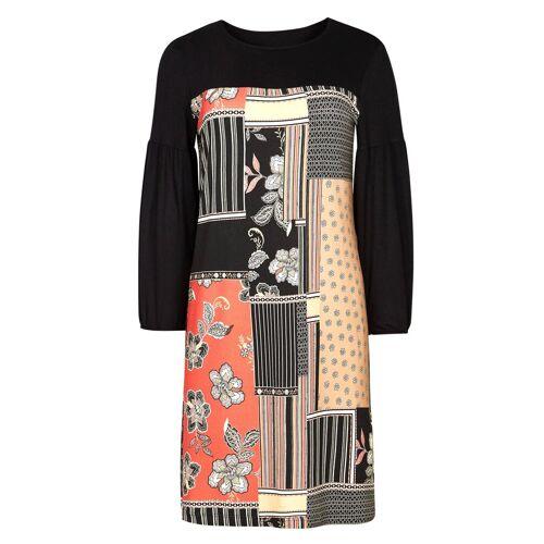 Cybèle Nachthemd Modisches Design