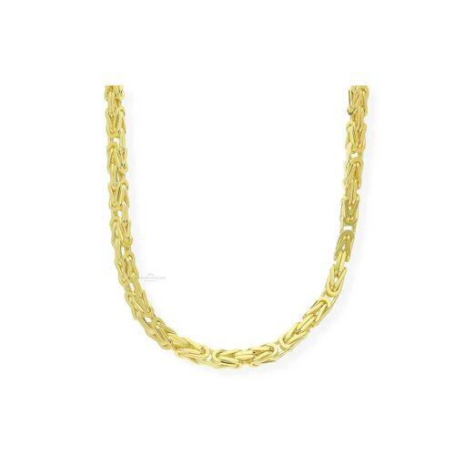 JuwelmaLux Silberkette »Halskette«