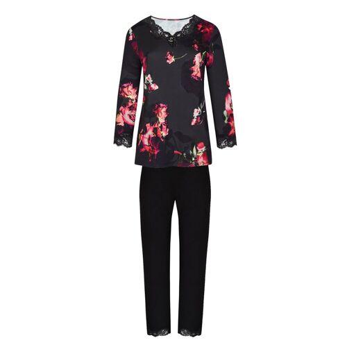 Cybèle Pyjama Modisches Design