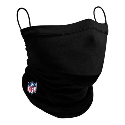 New Era Multifunktionstuch »NFL Gaiter Multifunktionstuch«, NFL Shield