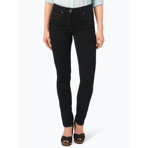Anna Montana Skinny-fit-Jeans