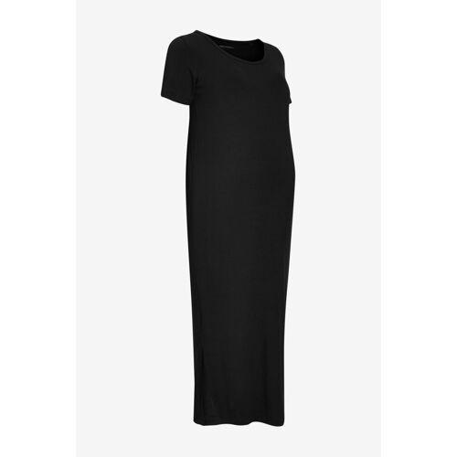 Next Umstandskleid »Jersey-T-Shirt-Kleid, Umstandsmode«