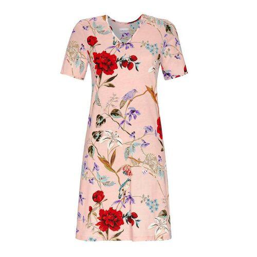 Ringella Nachthemd »Rigella Damen Nachthemd«