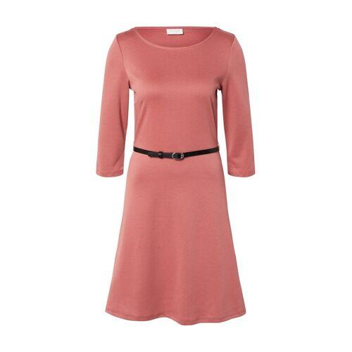 Vila Sommerkleid »Vithilde 3/4 Dress / AY«