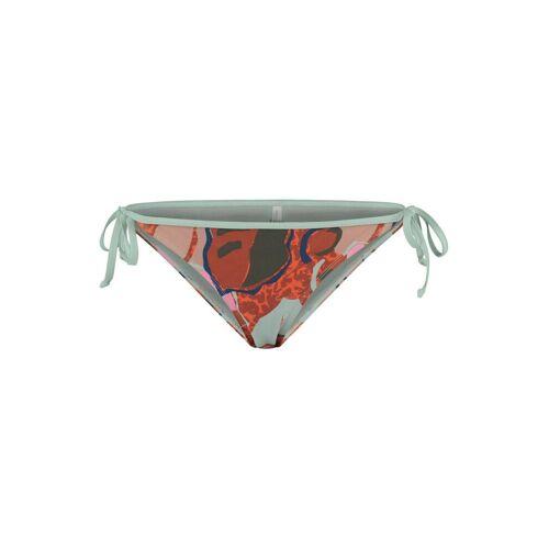 Shiwi Bikini-Hose