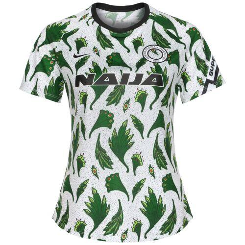 Nike Trikot »Nigeria Dry«