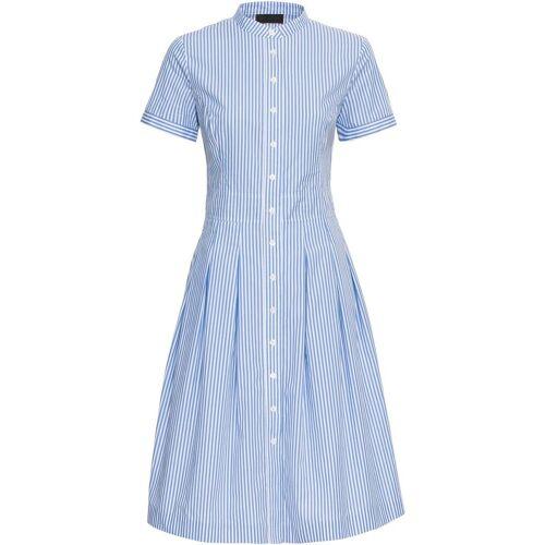 Reitmayer Trachtenkleid »Trachtenkleid«