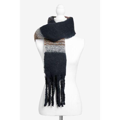 Next Modeschal »Decken-Schal«