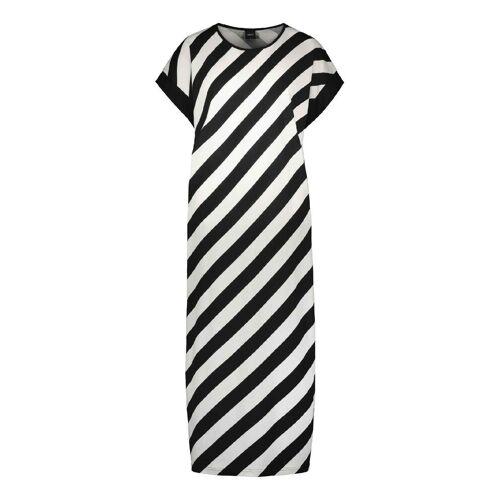 Nanso Nachthemd »Nachthemd, Länge 130cm« (1-tlg)