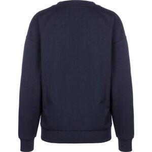 G-Star RAW Sweatshirt »RC oluva os r W«