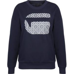 G-Star RAW Sweatshirt »RC oluva os r W«