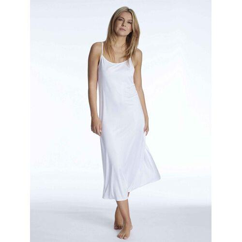 Nina Von C. Unterkleid »Unterkleid, Länge 120cm« (1-tlg) Made in Europe
