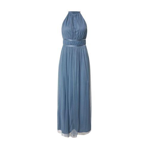 Vila Abendkleid »NEA«