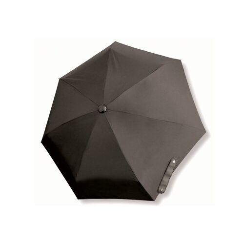 Euroschirm Taschenregenschirm »Reise Regenschirm«