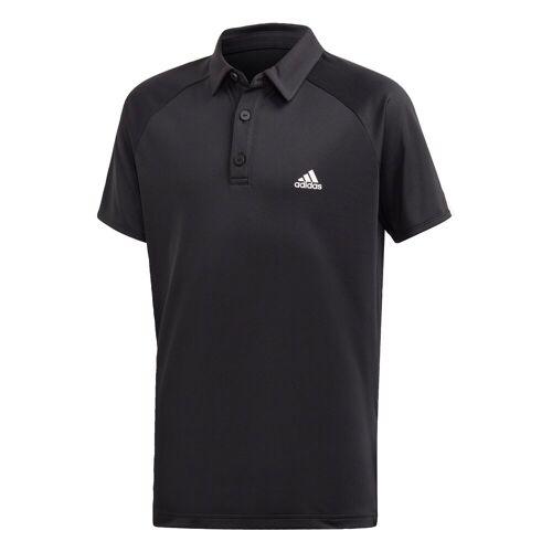 Adidas Performance Poloshirt »Club Poloshirt«