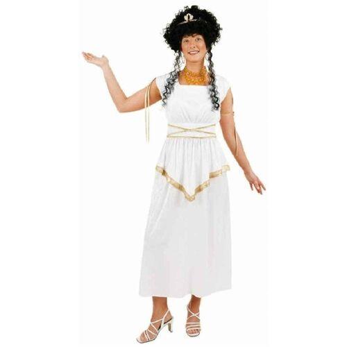 Orlob Kostüm »Schöne Griechin Damenkostüm«