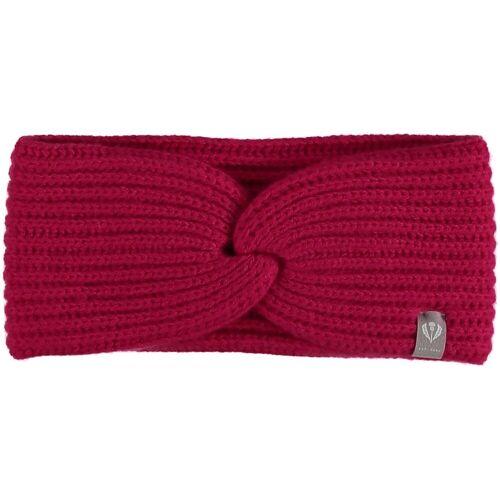 Fraas Stirnband »Kaschmirstirnband«, pink
