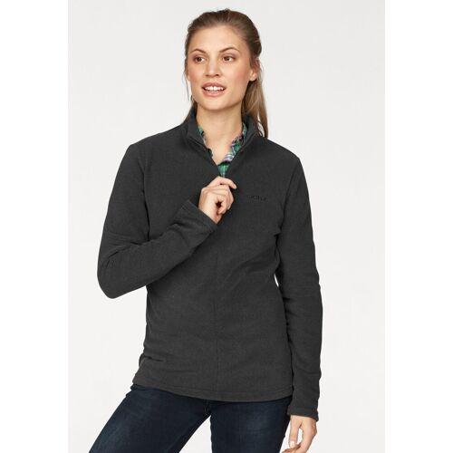 Odlo Strickfleece-Pullover »ROY«