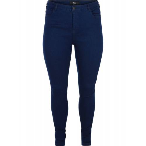 Zizzi Slim-fit-Jeans