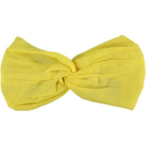 Fraas Stirnband »Stirnband«, lemon