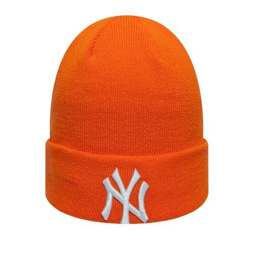 New Era Baseball Cap »NY Yankees Beanie Mütze«