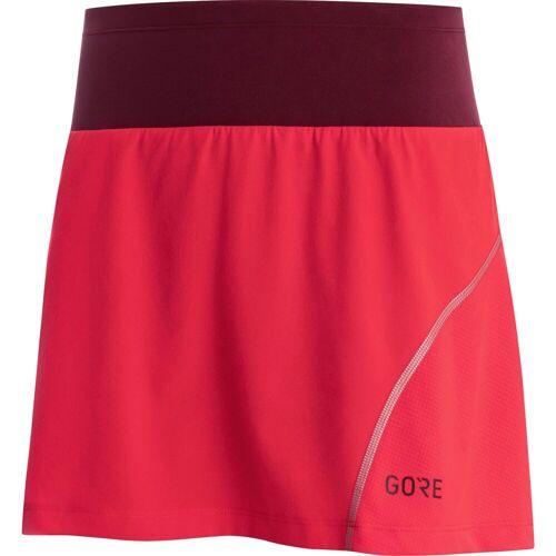 GORE® Wear Tennisrock »R7«