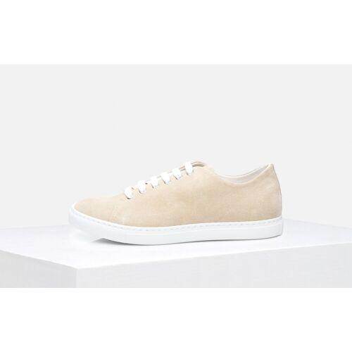 SHOEPASSION »No. 23 WS« Sneaker Von Hand gefertigt, 100 % Made in the EU