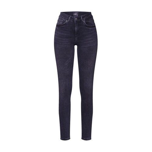 Vero Moda Slim-fit-Jeans