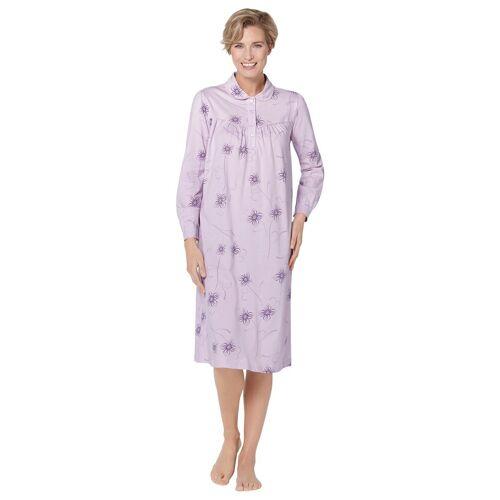 wäschepur Nachthemd »Nachthemd«