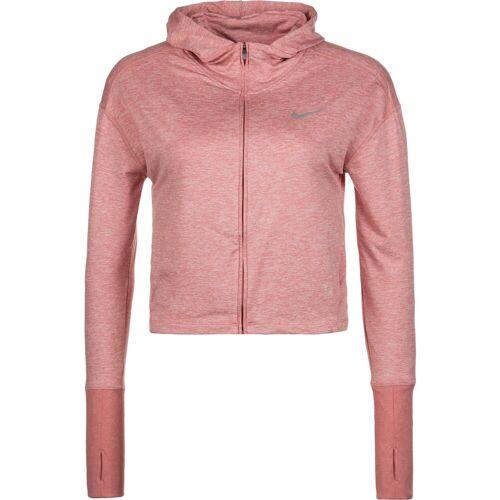 Nike Laufjacke »Laufjacke Damen«, rosa