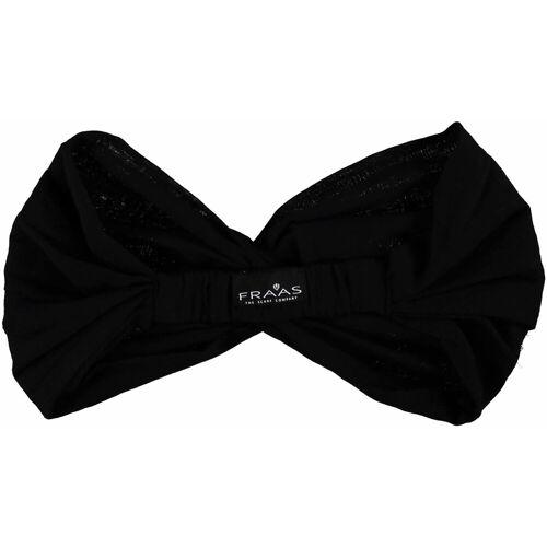 Fraas Stirnband »Stirnband«, schwarz