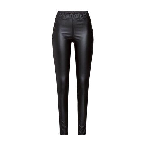 KAFFE Skinny-fit-Jeans »Ada«