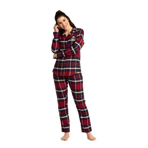 Eskimo Pyjama Disney Kollektion