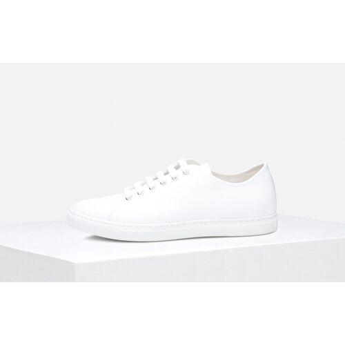 SHOEPASSION »No. 12 WS« Sneaker Von Hand gefertigt, 100 % Made in the EU