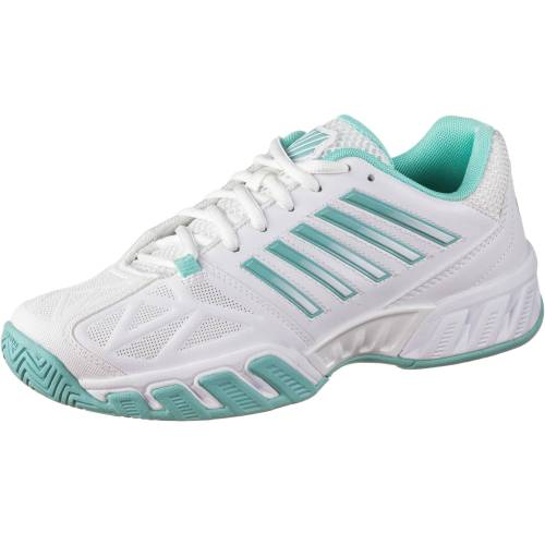 K-Swiss »Bigshot Light 3« Tennisschuh