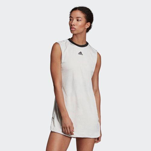 Adidas Performance Tenniskleid »New York Kleid«
