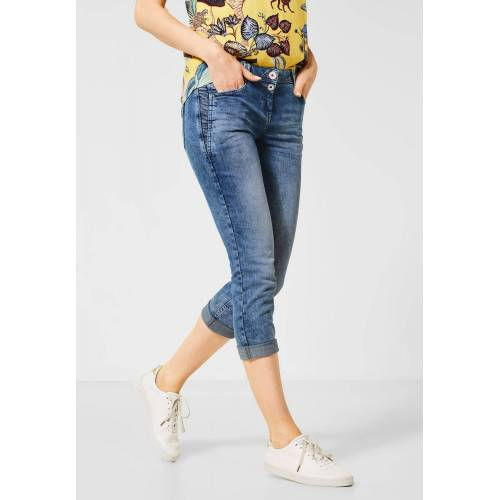 Cecil 7/8-Jeans in 7/8-Länge