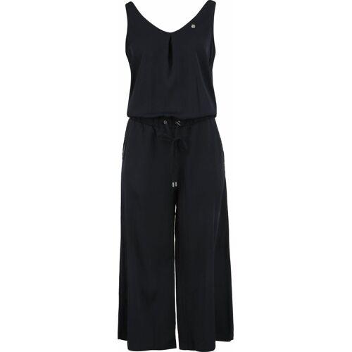 Ragwear Jumpsuit »Suky W«, navy